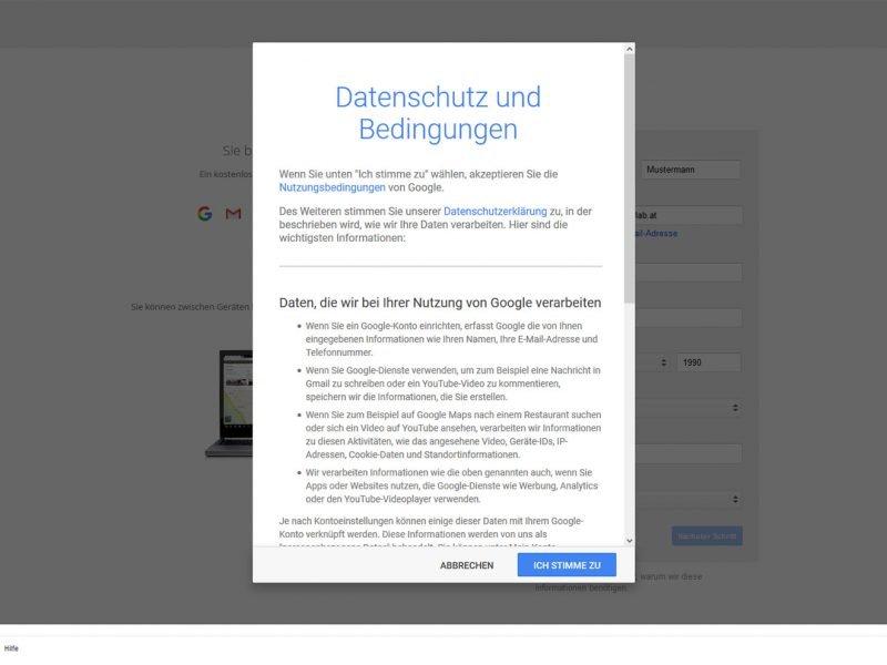 2-My-Business-Lumelab-Datenschutz
