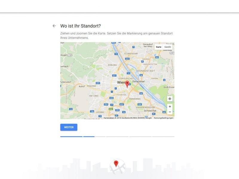 8-My-Business-Lumelab-Standort-Karte