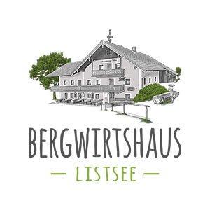 Logo Bergwirtshaus Listsee