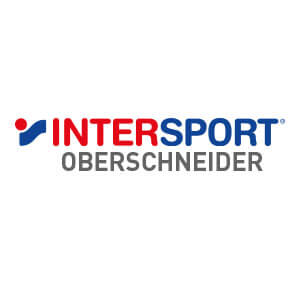 Logo Intersport Oberschneider