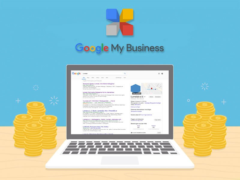 Lumelab-Blog-GoogleMyBusiness