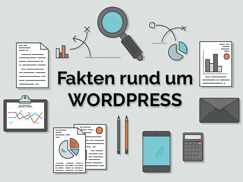 Lumelab-Blog-WordPress Fakten