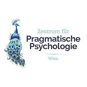 Logo Zentrum für Pragmatische Psychologie